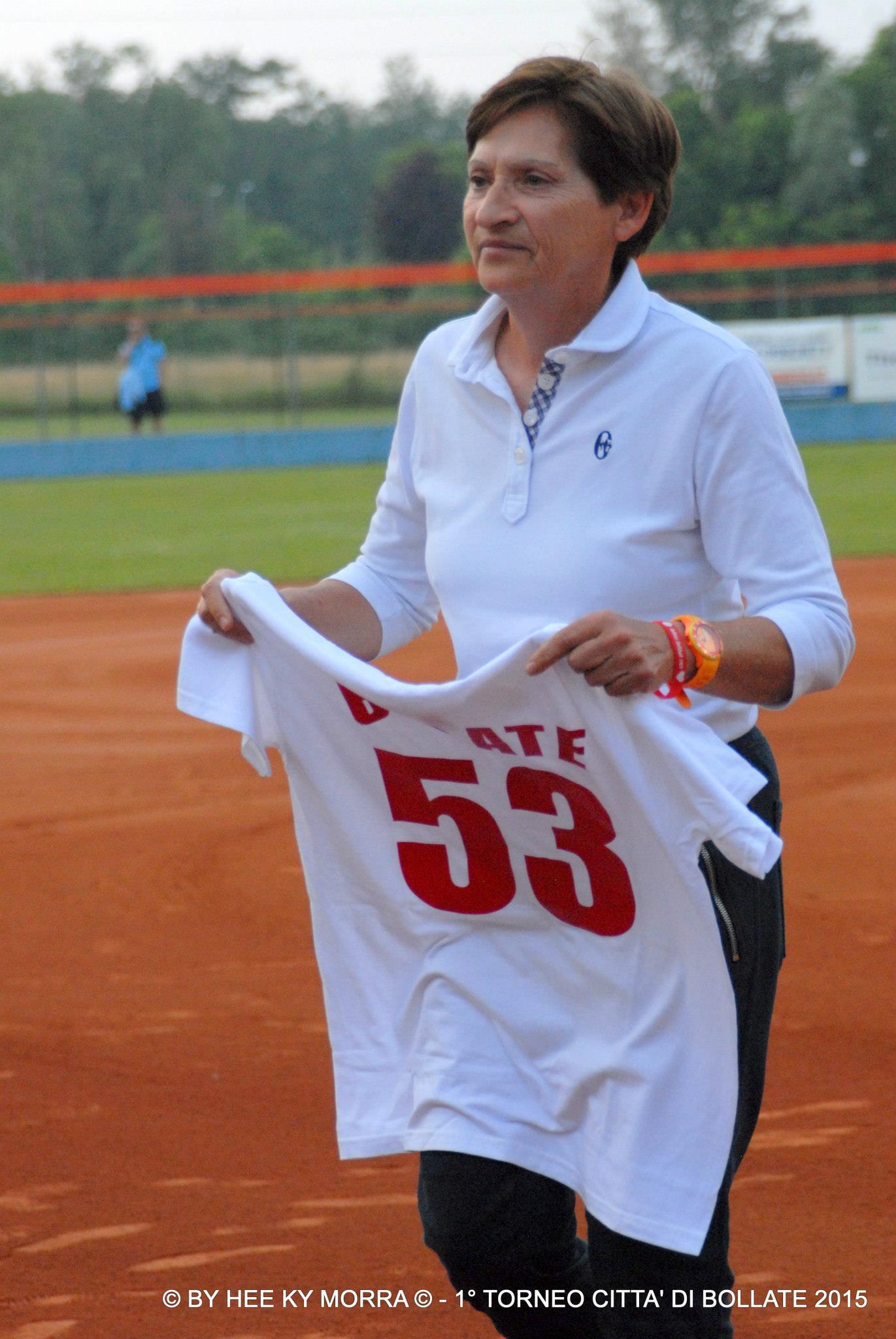 Maddalena Soldi