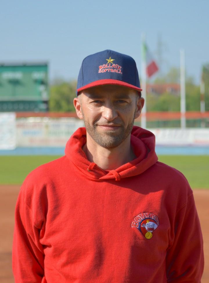 Ivan Parise 2017