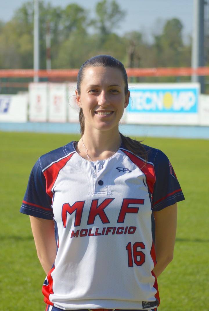 Lara Buila 2017