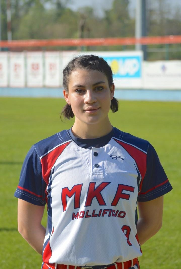 Linda Leonesio 2017