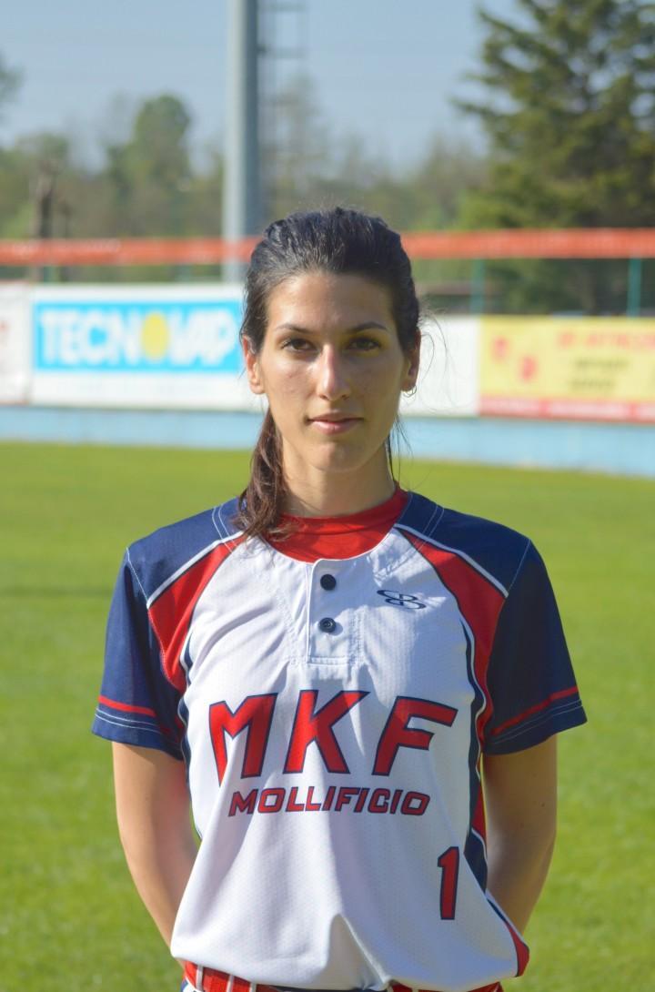 Laura Costa 2017