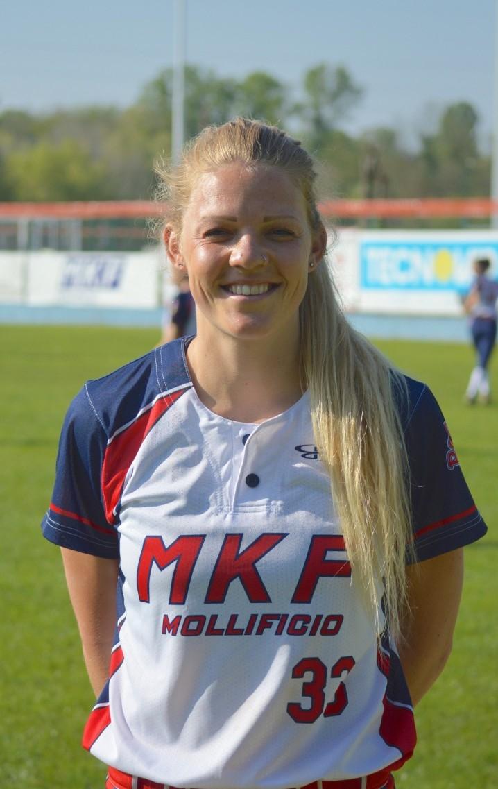 Britt Vonke 2017