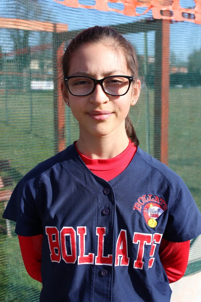 Rosio Maribel Simone