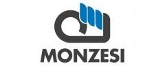 Monzesi