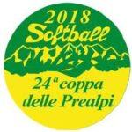 CoppaPrealpi2018