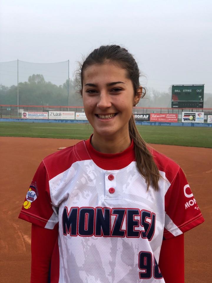 Chiara Marazzi