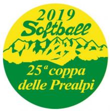 CoppaDellePrealpi2019
