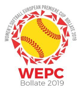 Logo EPWC Bollate