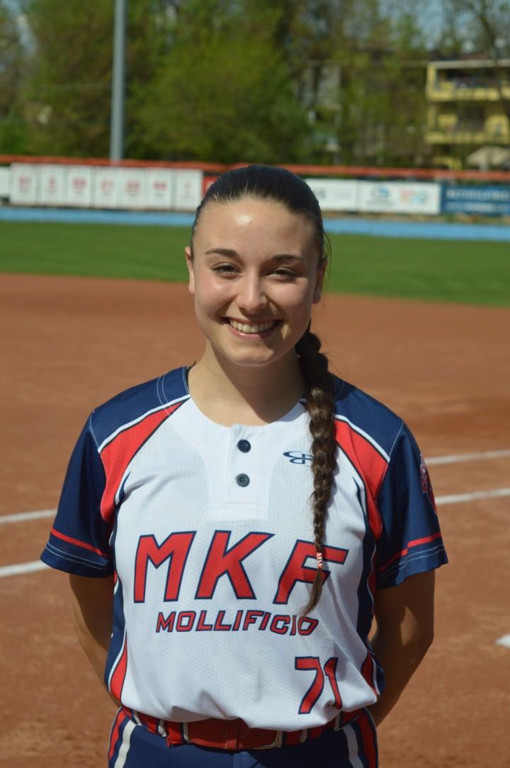 Maida Micheloni