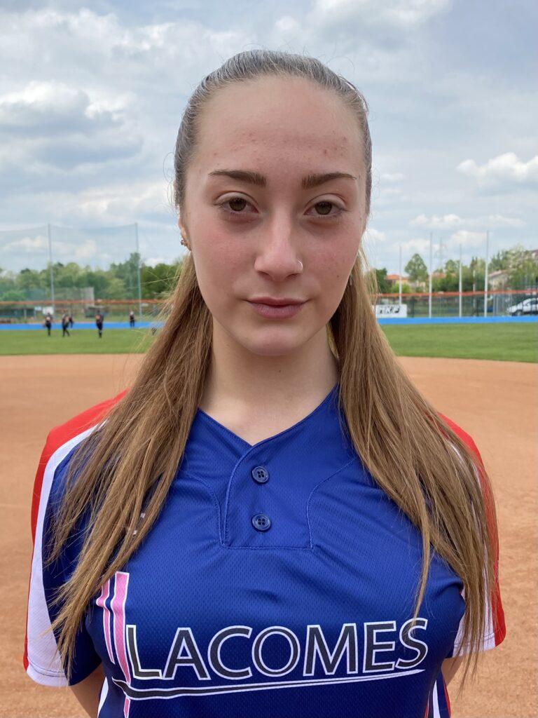 Beatrice Dusi