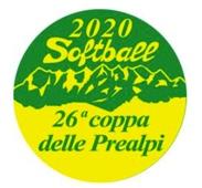 Coppa Prealpi 2020