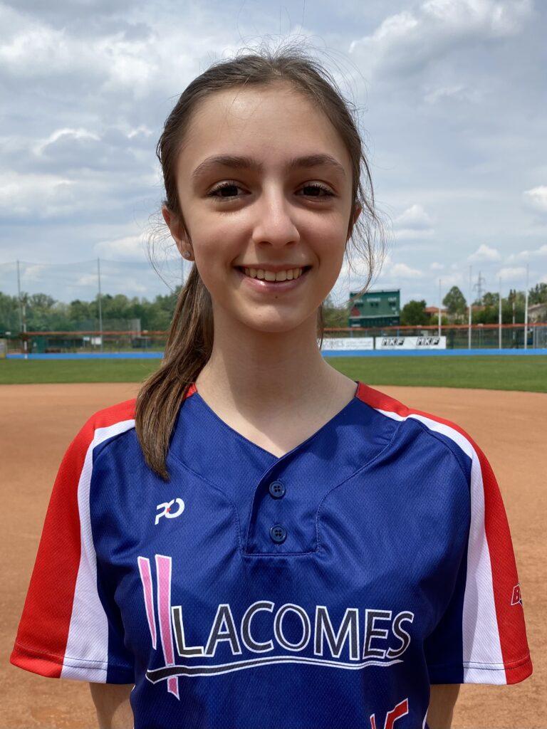 Giulia Tonetti
